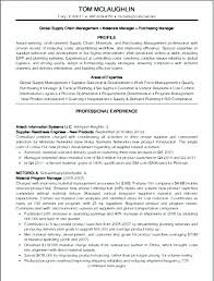 Purchase Resume Samples Purchasing Assistant Resume Resume Assistant Manager Purchase Resume