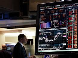 Former star Citi trader Anil Prasad to shut down his hedge fund   Markets  Insider