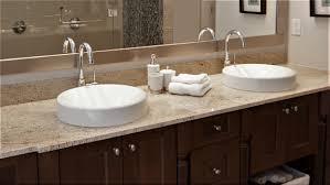 Kitchen And Bathroom Pure Elements Of Design Kitchen And Bathroom Studio