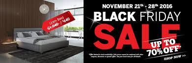 furniture sale banner. Media Furniture Sale Banner
