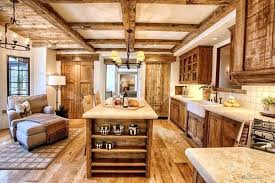rustic kitchen wall decor rustic kitchen decorating ideas country farmhouse kitchen cabinets country rustic kitchen cabinets kitchen rustic country kitchens