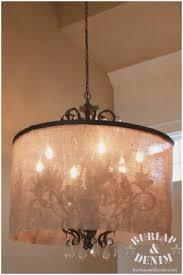 diy beaded chandelier tutorial fabulous diy wire chandelier tutorial of 70 new release figure of diy