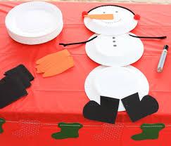 Christmas Crafts For Kids Pinterest Christmas Crafts Kids All About Kidscrafts Design