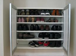 Wooden Shoe Rack Ikea Singapore Storage Bench Uk Racks Malaysia. Shoe  Storage Ikea Australia Racks Rack ...