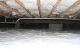crawl space encapsulation cost. Perfect Space The Ins And Outs Of Crawl Space Encapsulation And Cost S
