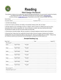 Family Merit Badge Worksheet Answers   28 templates   Family Merit as well  in addition  moreover Merit Badge Worksheet   Phoenixpayday furthermore  together with Merit Badges earned   MeritBadgeDotOrg also  likewise Family Life Merit Badge Worksheet Answers Worksheets additionally Tier Lines Shape First Aid Merit Badge Worksheet Pdf First Aid in addition Family Life Merit Badge Worksheet – Best Life 2017 further Merit Badges Worksheets   Phoenixpayday. on family life merit badge worksheet
