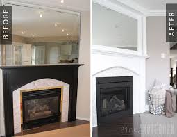 mirrors over fireplace mantels phenomenal best photo decorative for above top design interior 10