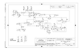ibanez guitar pickup wiring diagram images pickup wiring ibanez talman wiring diagram seymour duncan wiring diagrams bose