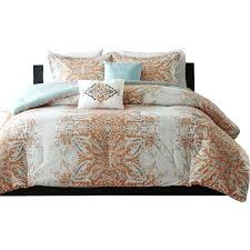 betty boop bedding set queen owl crib bedding for boy