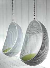 hanging chair from ceiling bedroom hanging chairs for bedrooms co swing seat hanging indoor furniture single seat hanging ceiling chair ikea