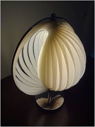 adjule light table lamp looking for verner panton moon lamp table lamp s perfect condition