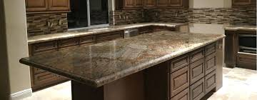 winsome kitchen countertops las vegas kitchen countertops las vegas nevada
