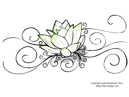 Small Picture small lotus flower tattoo designs 493298jpg Tattoos Pinterest