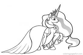 Small Picture Flying Unicorn Coloring Pages chuckbuttcom