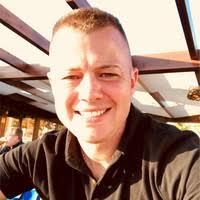 Dan Summers - Area Sales Engineer Midlands & South Wales - ILME UK LTD |  LinkedIn