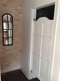 swinging kitchen door. Saloon Doors For Bathroom Best Images On Swinging Kitchen Door