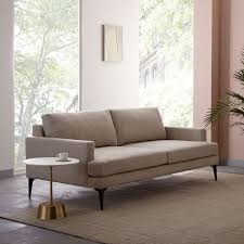 andes sofa 76 5