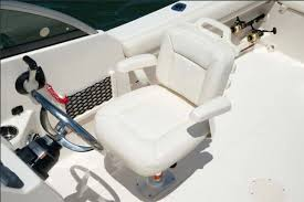portable boat lounge chairs boat deck lounge chairs seating deluxe i helm companion chairs boat lounge chair
