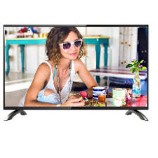 haier tv 32 inch price. haier le32b9100 32 inches hd ready led tv tv inch price