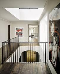 La Casa Interior Design La Casa De Kourtney Kardashian En California Home Interior
