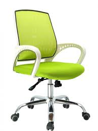 lime green office accessories. Medium Size Of Office-chairs:lime Green Office Chair Best Cheap Lime Accessories R