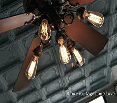 edison bulb ceiling fan light ceiling fan furniture market regarding lovable bulb ceiling fan ideas edison