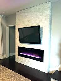 menards tv wall mount wall mount electric fireplace wall mount electric fireplace menards flat screen tv