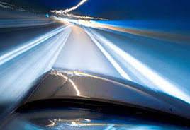 headlights tail lights automotive consumer ge lighting ge automotive lighting nighthawk xenon headlights road
