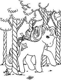 my little pony coloring pages coloring pages my little pony coloring pages