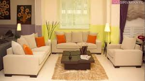 Small Picture Low Cost Interior Design In Kerala ideas for kerala home design