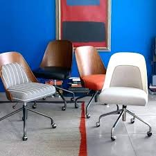 west elm office chair. Elm Office Furniture West Chair Desk Saddle . O
