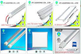 long lifespan thd<% lm w external and internal driver led long lifespan thd<15% 120lm w external and internal driver led tube light