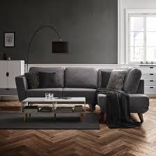 75 Herrlich Mömax Wohnlandschaft Zweisitzer Sofa