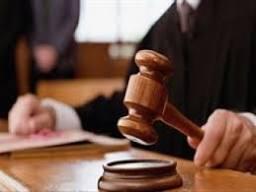 Evren ve Şahinkaya, 12 Eylül davasından düşürüldü
