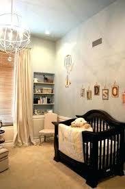 baby nursery lighting ideas. Baby Room Lighting Ideas Collection Six Light Chandelier Rainbow Nursery
