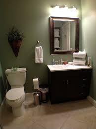 green bathroom color ideas. Interesting Color Sage Green Bathrooms Bathroom  And Green Bathroom Color Ideas B