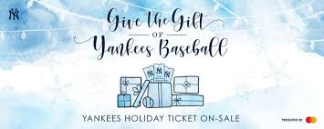 New York Yankees Tickets New York Yankees