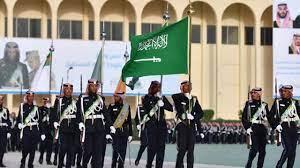 كلية الملك خالد العسكرية:نتائج القبول النهائي لحملة الشهادة الجامعية »  وكالة الوطن الإخبارية