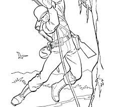 World War 2 Coloring Pages Printable Army Coloring Pages Coloring Me