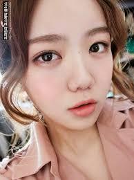 Lipstick colour for asian