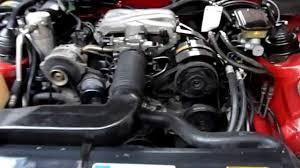 pontiac l v engine turbo pontiac automotive wiring 1992 pontiac firebird v6 engine diagram
