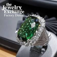 the jewelry exchange in washington d c jewelry enement ring specials in bethesda md 20814 citysearch