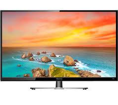 tv 20. hisense led tv 20 inch - hd ready 20d50 tv d