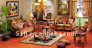 Middle Eastern Living Room Furniture Imposing On Regarding Wonderful 0