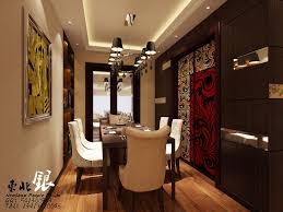 small dining room decor small modern olpos small dining room design modern small modern olpos