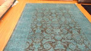 furniture lovely turquoise and brown rug ont ravishing coffee tables living room brown and turquoise area