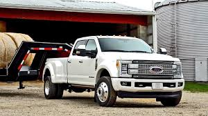 2018 dodge 4500 towing capacity. brilliant 4500 2017 ford f450  front intended 2018 dodge 4500 towing capacity b