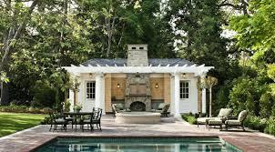 pool house plans ideas. Small Pool House Plans Large Size Designs Com Ideas