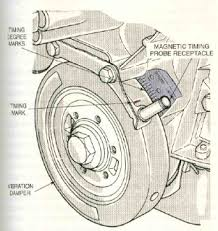 2005 freightliner serpentine belt wiring diagram for car engine international prostar engine diagram together fan belt diagram for c 13 caterpillar moreover freightliner m2