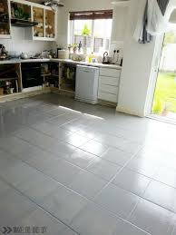 bathroom tile paint can you kitchen painting ceramic in white shower floor